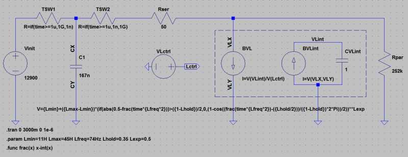 QEG_Sim_2014-06-25_Circuit.jpg